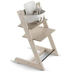 Stokke Tripp Trapp High Chair