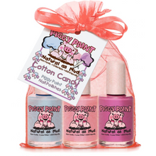 Load image into Gallery viewer, Piggy Paint Nail Polish Set Collection