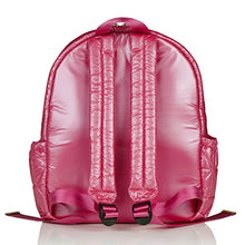 Load image into Gallery viewer, TWELVElittle Pink Little Companion Backpack