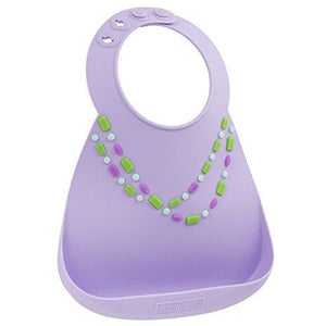 Make My Day For-a-Lil-Sparkle Make My Day Bib