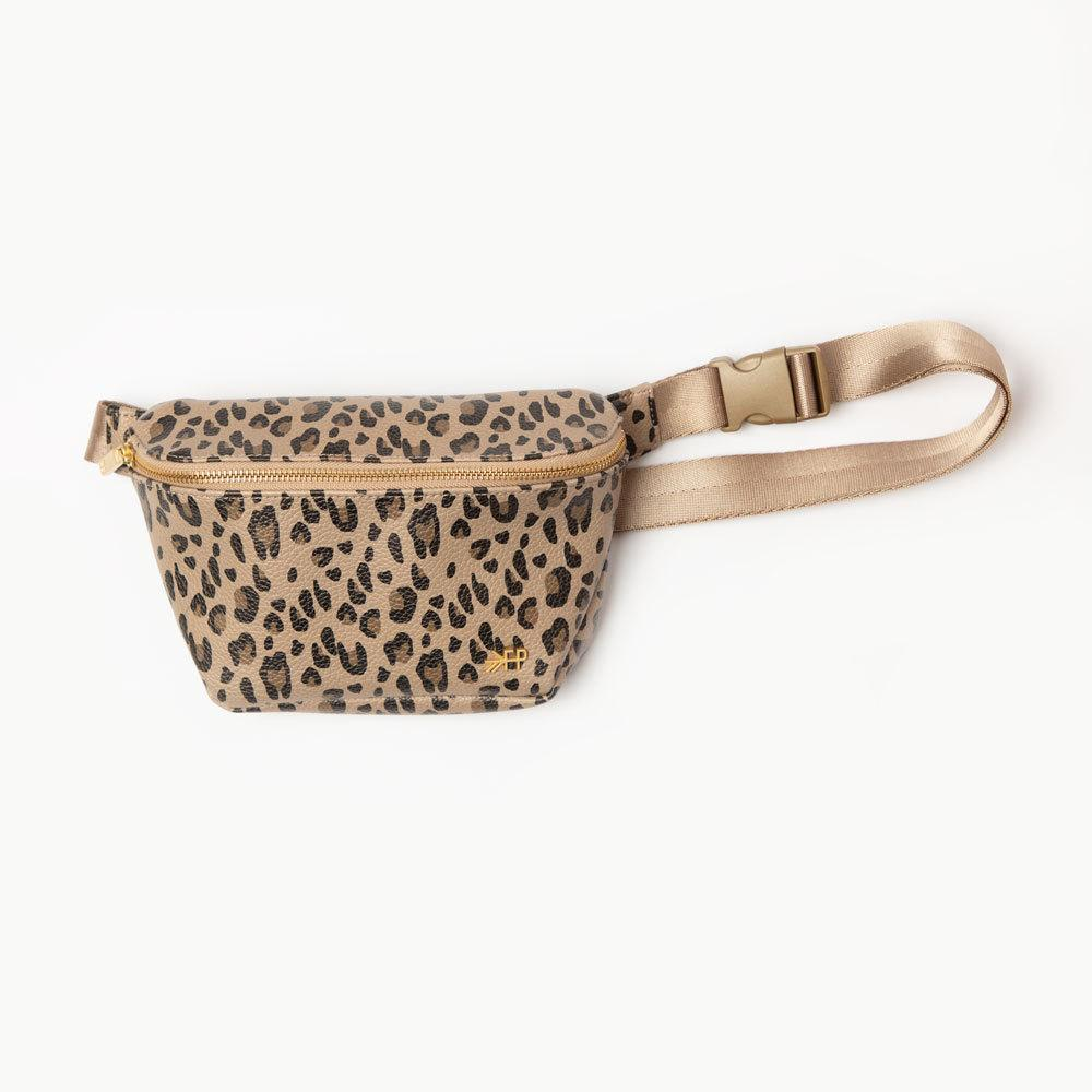 Freshly Picked Leopard Play Pack