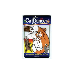 Cat Dancer Original, Pack of 3 -SL