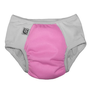 Super Undies Potty Training Pants Pink Small