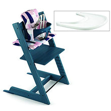 Load image into Gallery viewer, Stokke Tripp Trapp High Chair Complete