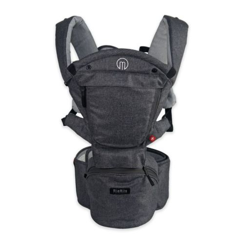MiaMilly Baby Front Carrier