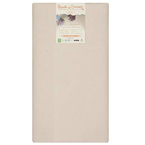 Bundle of Dreams Orion Crib Mattress