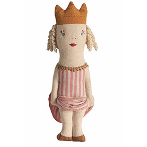 Maileg Princess Rattle