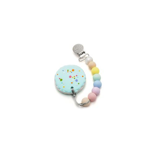 Macaron Cotton Candy-Set | LouLou Lollipop