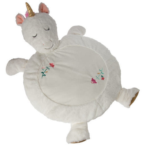Mary Meyer Twilight Baby Unicorn Baby Mat