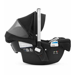 Stokke Pipa by Nuna Car Seats