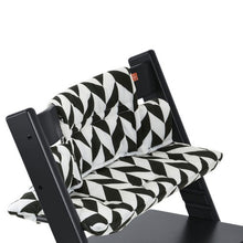Load image into Gallery viewer, Stokke Tripp Trapp Cushion