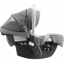 Load image into Gallery viewer, Stokke Pipa by Nuna Car Seats