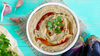 The Ultimate Baba Ganoush Recipe with SoCo Tahini