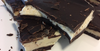 Chocolate Bars Recipe