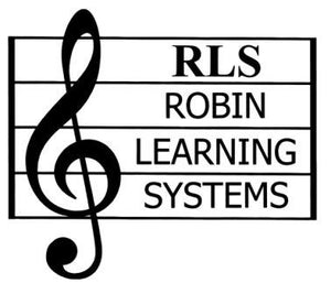 Robin Learning Systems logo