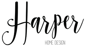 Harper Home Design