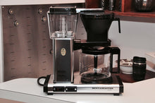 Load image into Gallery viewer, Moccamaster KBG 10-cup Brewer