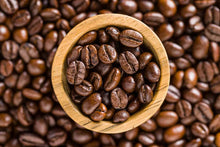 Load image into Gallery viewer, Leo and Arnold's Swiss Water Processed Decaf
