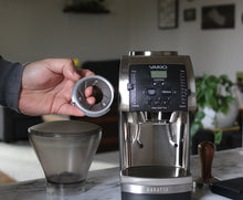 Load image into Gallery viewer, Baratza Vario Flat Burr Grinder