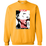 Weekend Time