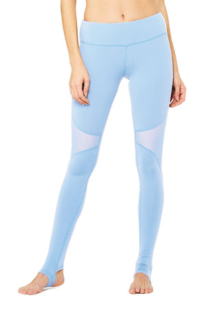Coast Legging