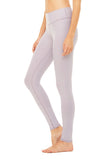 Alo Yoga - AIRBRUSH LEGGING