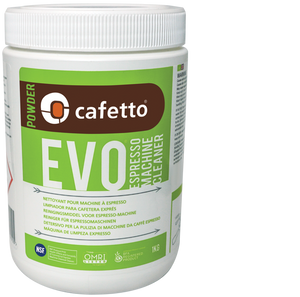 Evo - Espresso Machine Cleaner - 500g Jar