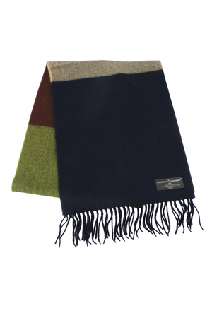 ZTW9683 - Softer Than Cashmere Plaid Scarf