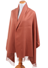 ZOW43 - Softer than Cashmere? oversized scarf
