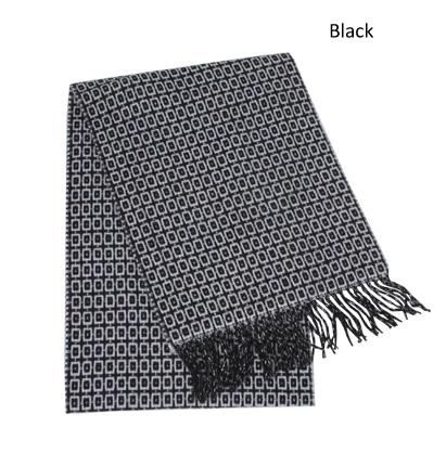 ZDB110719 - Plaid Softer Than Cashmere™ - Cashmere Touch Scarves