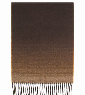 ZTW5152 - Plaid Softer Than Cashmere™ - Cashmere Touch Scarves - David and Young Fashion Accessories