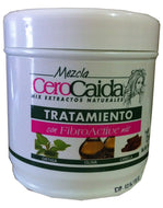 CeroCaída TREATMENT