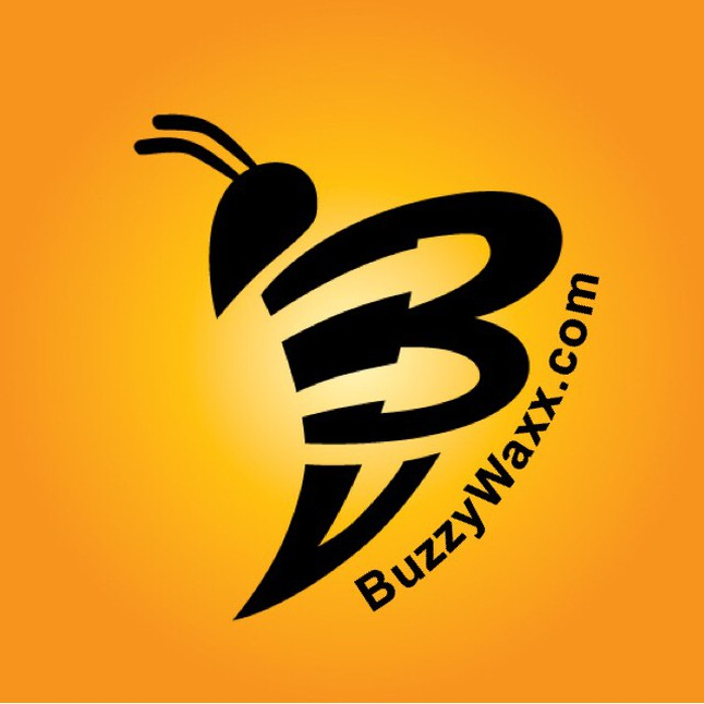 BuzzyWaxx Original 16 Disc Pack
