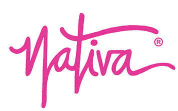 Nativa Wholesale