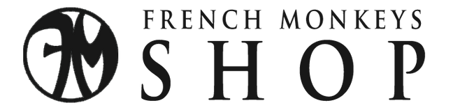 frenchmonkeyshop