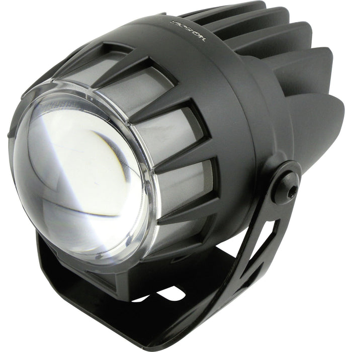 Phare à LED HIGHSIDER DUAL-STREAM
