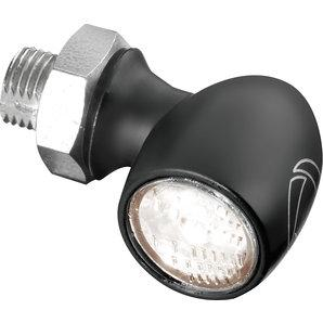 Clignotants LED KELLERMANN ATTO DF noir ( la paire) (4481536393315)