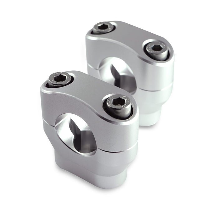 Riser for handlebar (trigger guard) 22mm / 25,4mm and 28.6mm for BMW