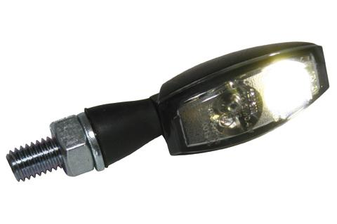 Clignotants + feux de position LED HIGHSIDER BLAZE (4487278788707)