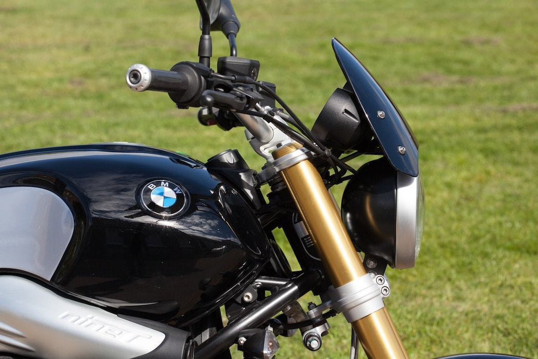 Dart screen Classic BMW RnineT 2017 and + Scrambler and Pure (4485174558819)