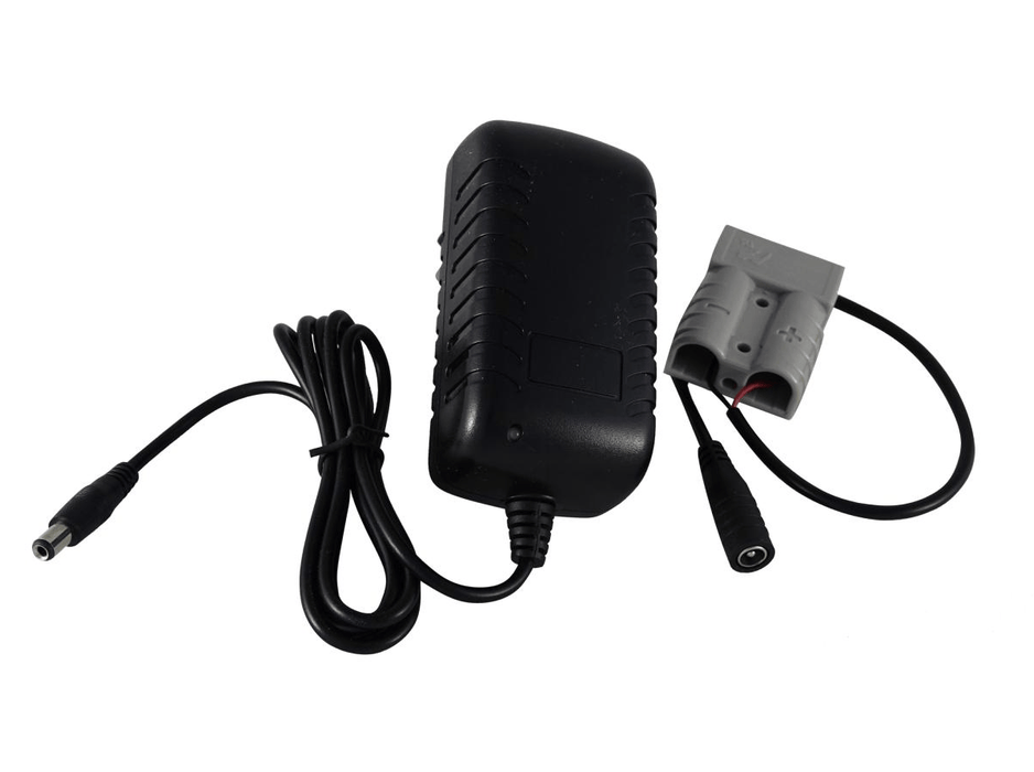 Solise Battery Charger (2289178902585)