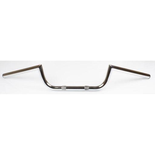 Guidons CLUBMAN ACE CHROME (4367496740963)