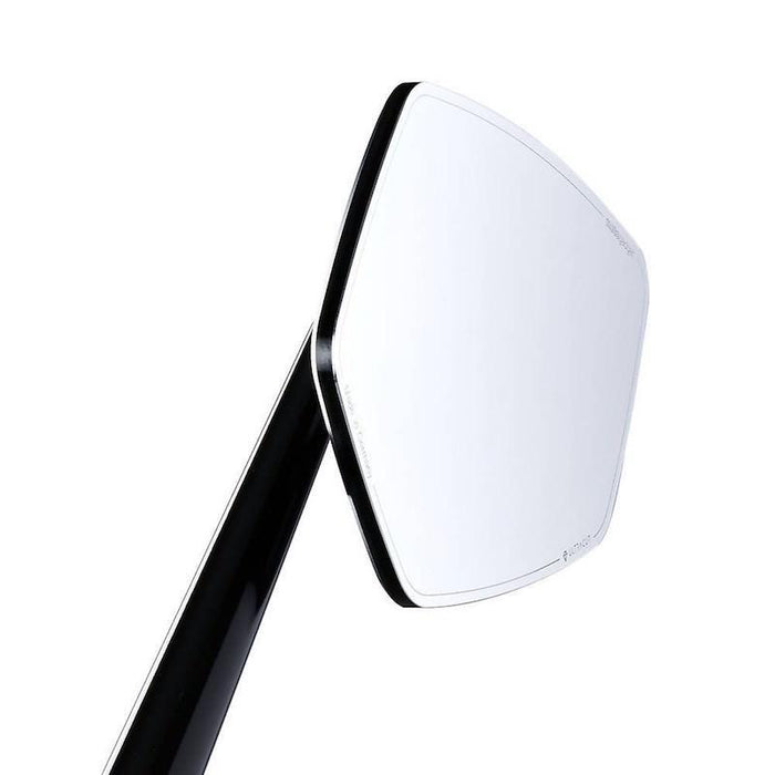 Mirror MO-VIEW RACE Right MOTOGADGET (4485272535139)