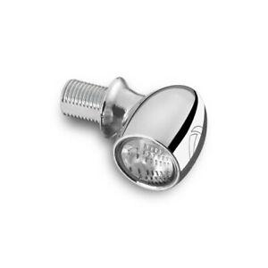 Clignotants LED KELLERMANN ATTO DF Chrome ( la paire) (4481535180899)