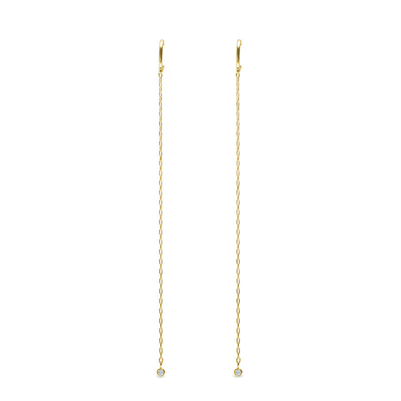 Ila Collection Emery Earrings