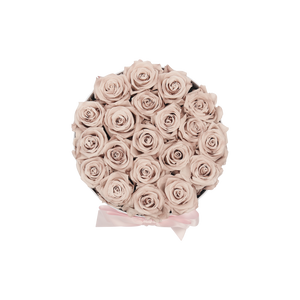 Orb Deluxe New Sand Roses