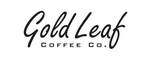 Gold Leaf Coffee CO.