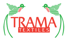 Trama Textiles | Women's Weaving Cooperative