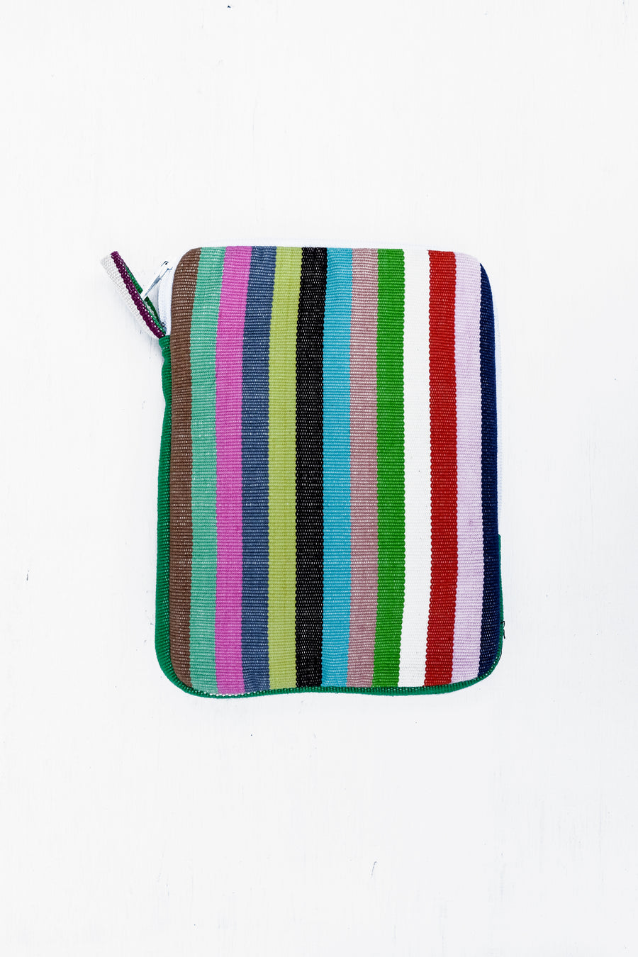 Striped iPad Mini Case