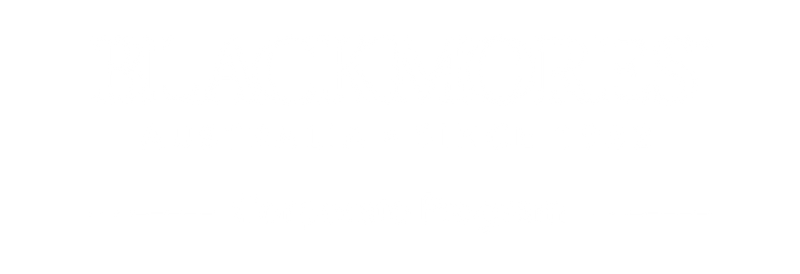 Blackmores Singapore Corporate Program